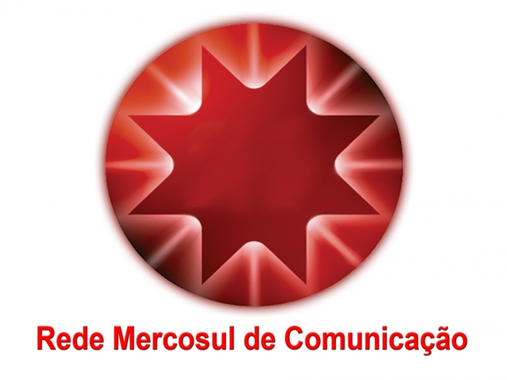 Canal 21 Rede Mercosul Tv Online